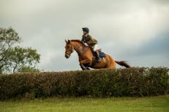 Cottesmore-Hunt-Knossington-Fun-Ride-2021-1-of-1429