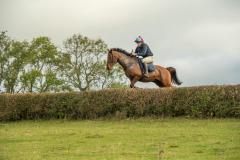 Cottesmore-Hunt-Knossington-Fun-Ride-2021-10-of-1429