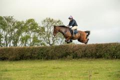 Cottesmore-Hunt-Knossington-Fun-Ride-2021-11-of-1429