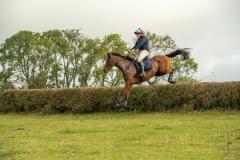 Cottesmore-Hunt-Knossington-Fun-Ride-2021-14-of-1429