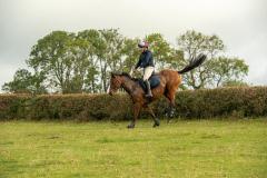 Cottesmore-Hunt-Knossington-Fun-Ride-2021-16-of-1429