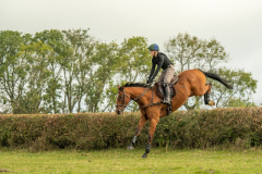 Cottesmore-Hunt-Knossington-Fun-Ride-2021-19-of-1429