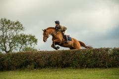 Cottesmore-Hunt-Knossington-Fun-Ride-2021-2-of-1429