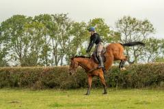 Cottesmore-Hunt-Knossington-Fun-Ride-2021-20-of-1429