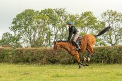 Cottesmore-Hunt-Knossington-Fun-Ride-2021-21-of-1429