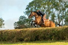 Cottesmore-Hunt-Knossington-Fun-Ride-2021-23-of-1429