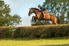 Cottesmore-Hunt-Knossington-Fun-Ride-2021-25-of-1429