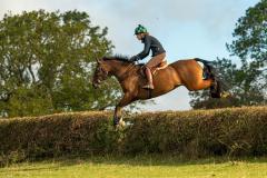 Cottesmore-Hunt-Knossington-Fun-Ride-2021-28-of-1429
