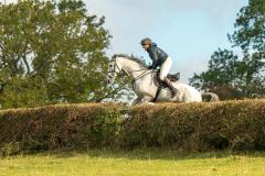 Cottesmore-Hunt-Knossington-Fun-Ride-2021-29-of-1429