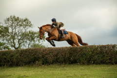 Cottesmore-Hunt-Knossington-Fun-Ride-2021-3-of-1429