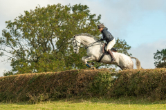 Cottesmore-Hunt-Knossington-Fun-Ride-2021-31-of-1429