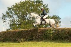 Cottesmore-Hunt-Knossington-Fun-Ride-2021-32-of-1429