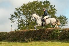 Cottesmore-Hunt-Knossington-Fun-Ride-2021-33-of-1429