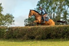 Cottesmore-Hunt-Knossington-Fun-Ride-2021-35-of-1429