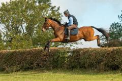 Cottesmore-Hunt-Knossington-Fun-Ride-2021-39-of-1429
