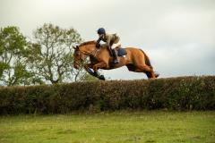 Cottesmore-Hunt-Knossington-Fun-Ride-2021-4-of-1429