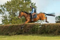 Cottesmore-Hunt-Knossington-Fun-Ride-2021-40-of-1429