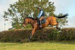 Cottesmore-Hunt-Knossington-Fun-Ride-2021-41-of-1429