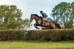 Cottesmore-Hunt-Knossington-Fun-Ride-2021-42-of-1429