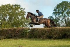 Cottesmore-Hunt-Knossington-Fun-Ride-2021-43-of-1429