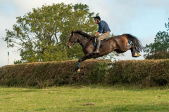 Cottesmore-Hunt-Knossington-Fun-Ride-2021-45-of-1429