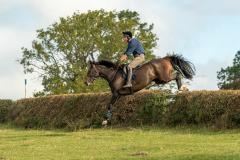 Cottesmore-Hunt-Knossington-Fun-Ride-2021-46-of-1429