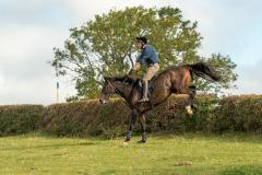 Cottesmore-Hunt-Knossington-Fun-Ride-2021-47-of-1429