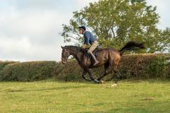 Cottesmore-Hunt-Knossington-Fun-Ride-2021-49-of-1429