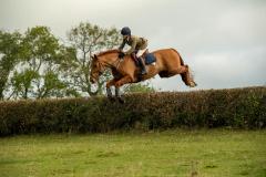 Cottesmore-Hunt-Knossington-Fun-Ride-2021-5-of-1429