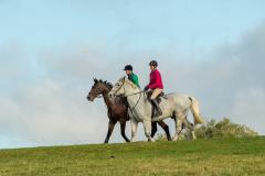 Cottesmore-Hunt-Knossington-Fun-Ride-2021-50-of-1429