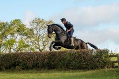 Cottesmore-Hunt-Knossington-Fun-Ride-2021-51-of-1429
