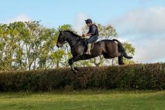 Cottesmore-Hunt-Knossington-Fun-Ride-2021-53-of-1429