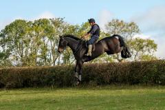 Cottesmore-Hunt-Knossington-Fun-Ride-2021-54-of-1429
