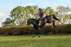 Cottesmore-Hunt-Knossington-Fun-Ride-2021-55-of-1429