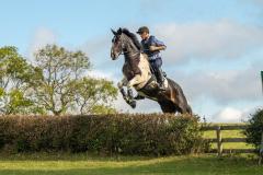 Cottesmore-Hunt-Knossington-Fun-Ride-2021-56-of-1429