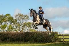Cottesmore-Hunt-Knossington-Fun-Ride-2021-57-of-1429