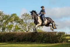 Cottesmore-Hunt-Knossington-Fun-Ride-2021-58-of-1429