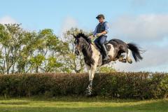 Cottesmore-Hunt-Knossington-Fun-Ride-2021-59-of-1429