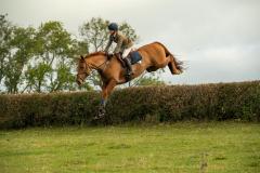 Cottesmore-Hunt-Knossington-Fun-Ride-2021-6-of-1429