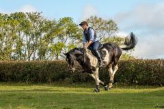 Cottesmore-Hunt-Knossington-Fun-Ride-2021-61-of-1429