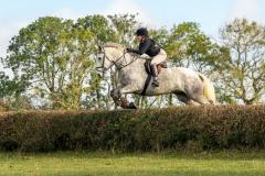 Cottesmore-Hunt-Knossington-Fun-Ride-2021-63-of-1429