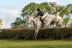 Cottesmore-Hunt-Knossington-Fun-Ride-2021-65-of-1429