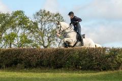 Cottesmore-Hunt-Knossington-Fun-Ride-2021-67-of-1429