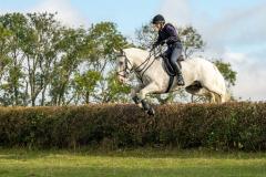 Cottesmore-Hunt-Knossington-Fun-Ride-2021-69-of-1429