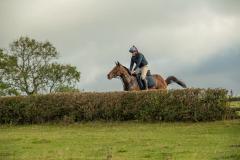 Cottesmore-Hunt-Knossington-Fun-Ride-2021-7-of-1429