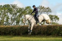Cottesmore-Hunt-Knossington-Fun-Ride-2021-70-of-1429
