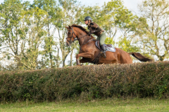 Cottesmore-Hunt-Knossington-Fun-Ride-2021-73-of-1429