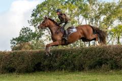 Cottesmore-Hunt-Knossington-Fun-Ride-2021-75-of-1429
