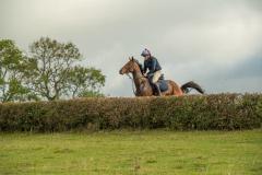 Cottesmore-Hunt-Knossington-Fun-Ride-2021-8-of-1429