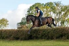 Cottesmore-Hunt-Knossington-Fun-Ride-2021-81-of-1429